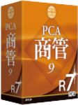 PCA商管11