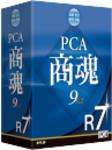 PCA商魂1-12