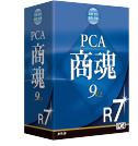PCA商魂11