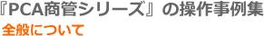 PCA商魂37-10