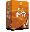 PCA商魂37-9